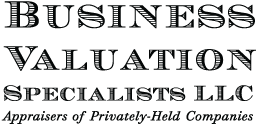 business_valuations_1