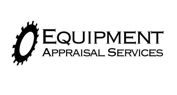 equipment_appraiser