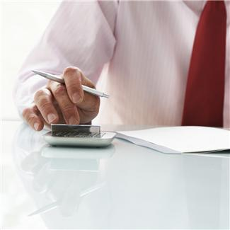 business valuation blog