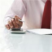 business valuation sacramento resized 170
