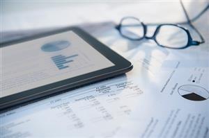 CBD Business Valuation