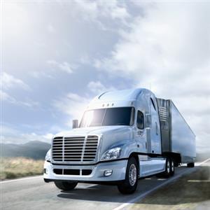 Fleet Truck Business Appraisal