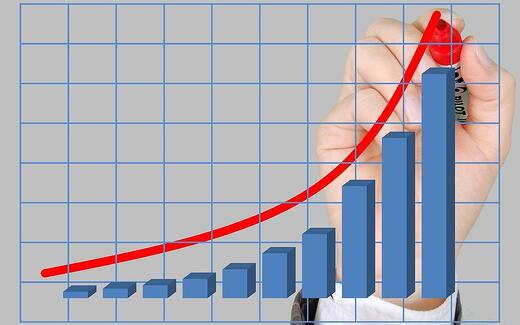 Business Valuation for Rapidly Growing Business