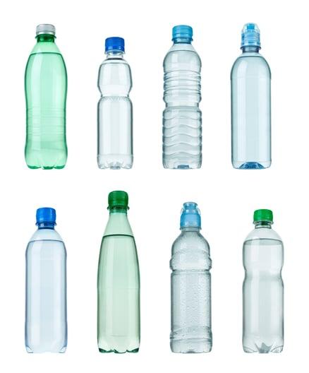bottling facility business appraisal