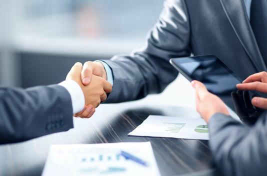 Business Valuation Appraisal Bank Financing