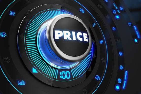 Business Valuation Appraisal Set Price Business Sale