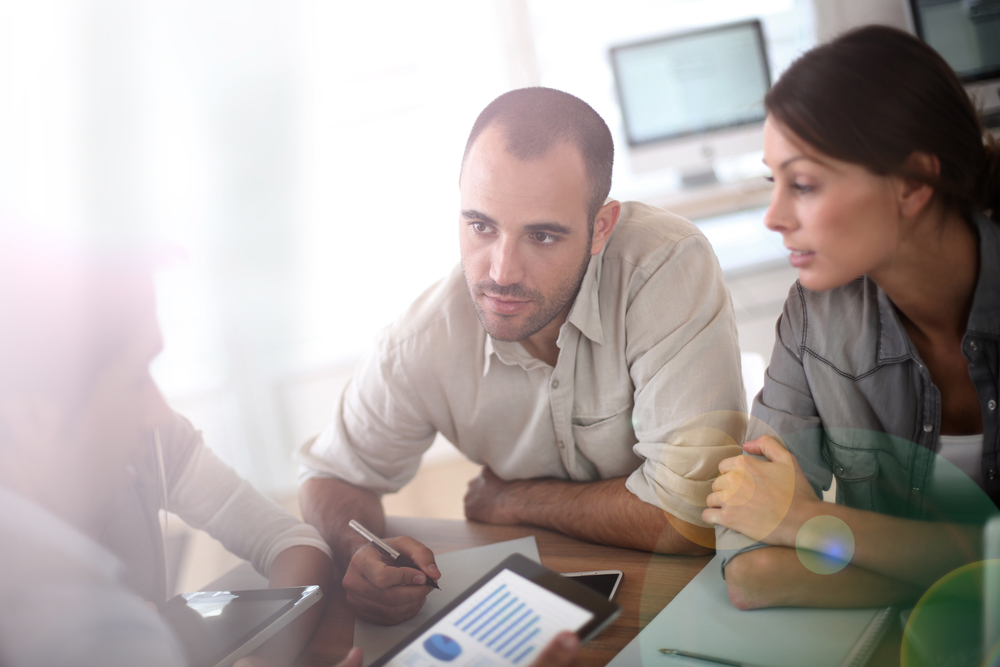 Business Valuation Appraiser What to Expect