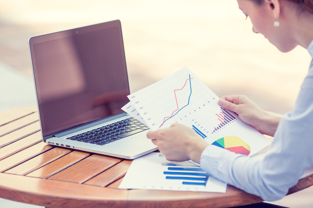 Business Valuation Earnings Before Interest Taxes Depreciation Amortization