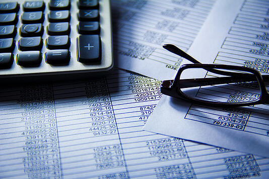 Business Valuation Appraisal Multiples Financial Health
