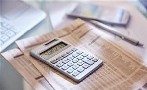 business_valuation_calculator.jpg