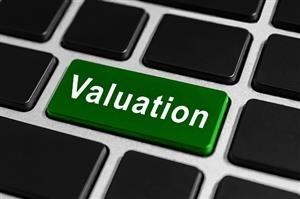 business_valuation_strategic_planning.jpg