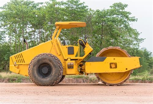 construction equipment for sale.jpg