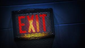 exit planning.jpg