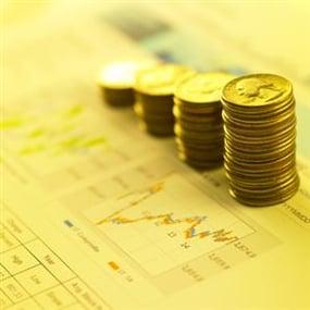 partnership buyout business appraisal
