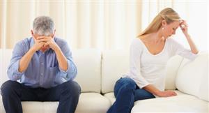 partnership_divorce_business_valuation.jpg