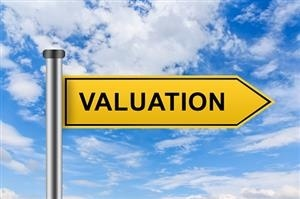 reasons for business valuations.jpg