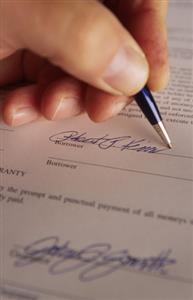 sba loan business appraisal