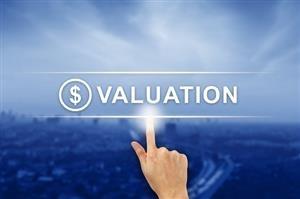 sellers discretionary earnings SDE.jpg