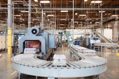 valuing-a-manufacturing-company-1