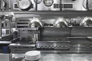 valuing-a-restaurant-1