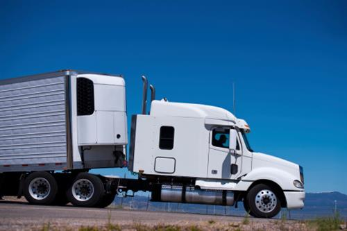 valuing-a-trucking-company.jpg