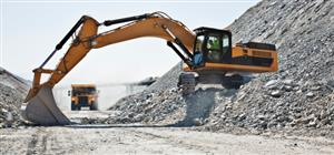 valuing_a_construction_company.jpg