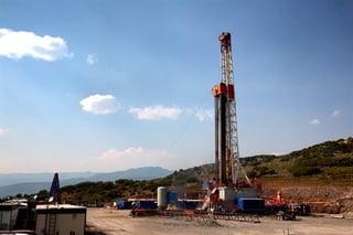 valuing_an_oilfield_services_company.jpg