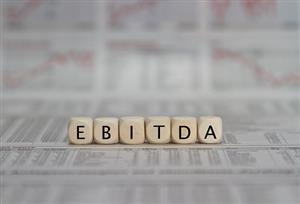 what is EBITDA.jpg