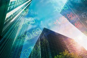 business_valuation_expert