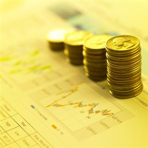 business_valuations-4