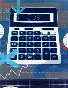 discounted_cash_flow_business_valuation